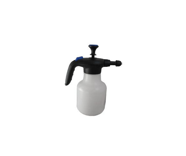 Пенный спреер Foam Master FKM
