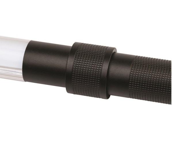 Інтер'єрна лампа Line Light Bonnet C + R 2