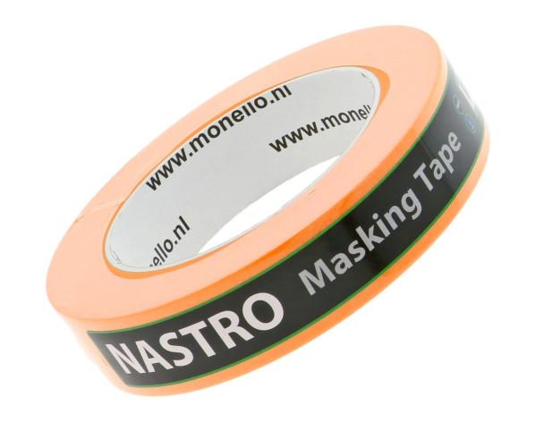 Nastro Masking Tape 25mm Monello