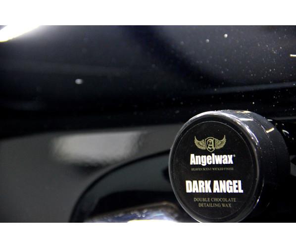 Dark Angel 250 g