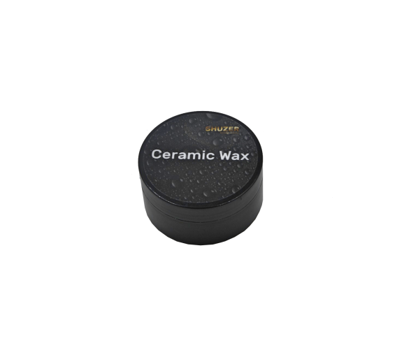 Ceramic Wax 10 ml