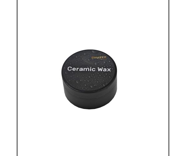 Твердый керамический воск Ceramic Wax 10 ml