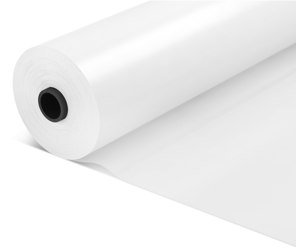 Прозрачная антигравийная пленка Carclean PPF Ultra Glossy - 1,52 x 1 m (погонные)