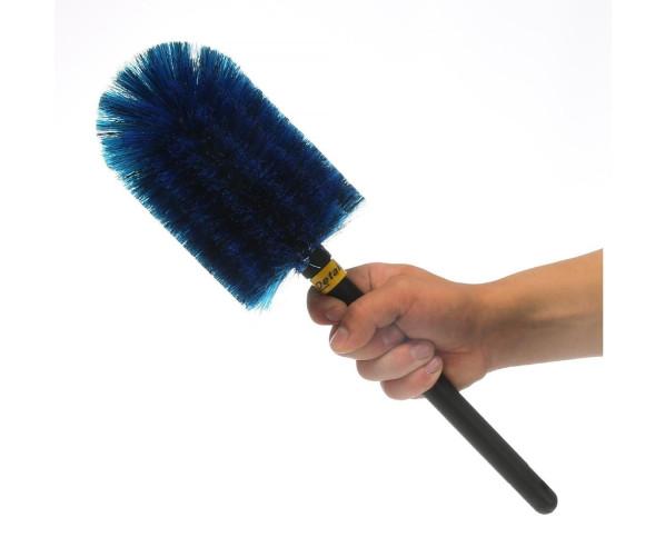 GO Wheel Brushes