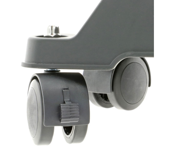 Турбосушка для авто Maestro Wheel Base,  фото