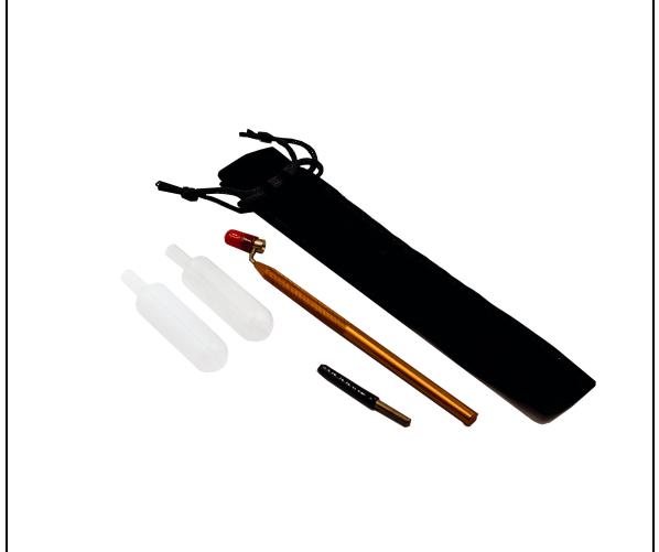 Ручка для ремонту відколів і подряпин Paint Pen