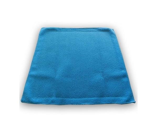 AutoScrub Towel Fine Grade