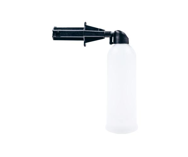 Насадка для парогенератора Desinfectant Nebulizer W/0,5 bottle