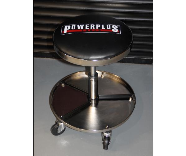 Тележки. Полки. Подставки Workshop stools with wheels,  фото