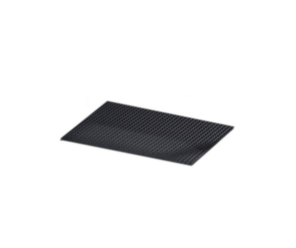 Килимок для візка EVA foam pad 670x430x9mm