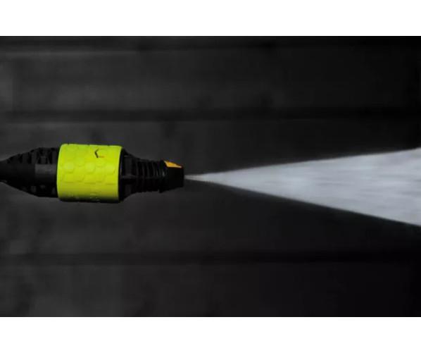 AVA PS6 Nozzle Kit 140-170 (P70-P80) AVA