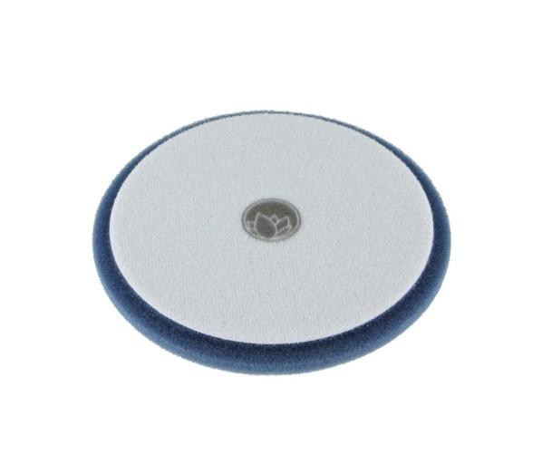 Polishing Pad Soft 150x12mm