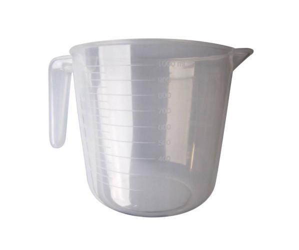 Мірна чаша Measuring cup 1 Litre