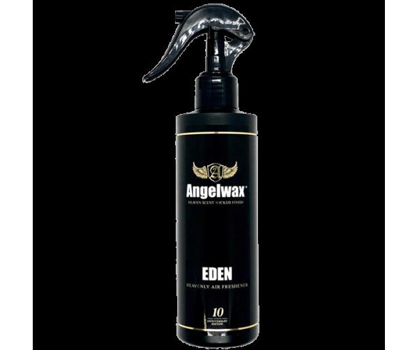 Натуральный ароматизатор Air Refreshener Eden 250 ml