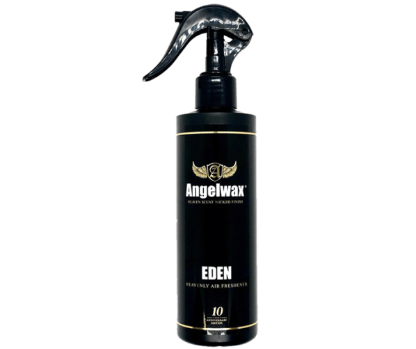 Натуральний ароматизатор Air Refreshener Eden 250 ml