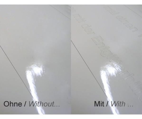 Другое Подушка для проявления порезов пленки,  фото