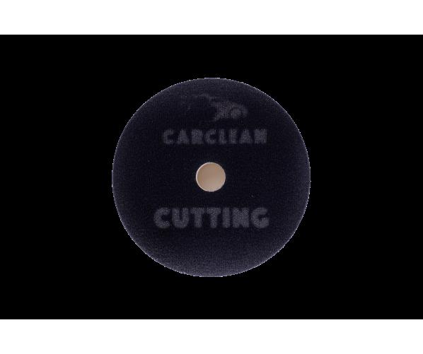 Carclean Foam Pad Cutting 125 mm Carclean Brand Product