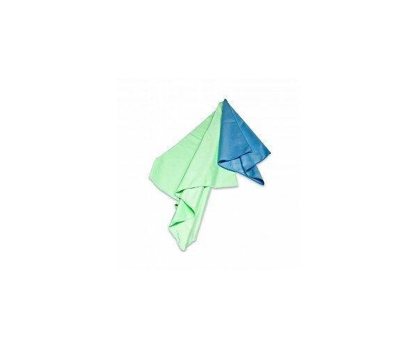 Безворсова мікрофібра для скла і дзеркал Cloth Maxi Glass DeWitte