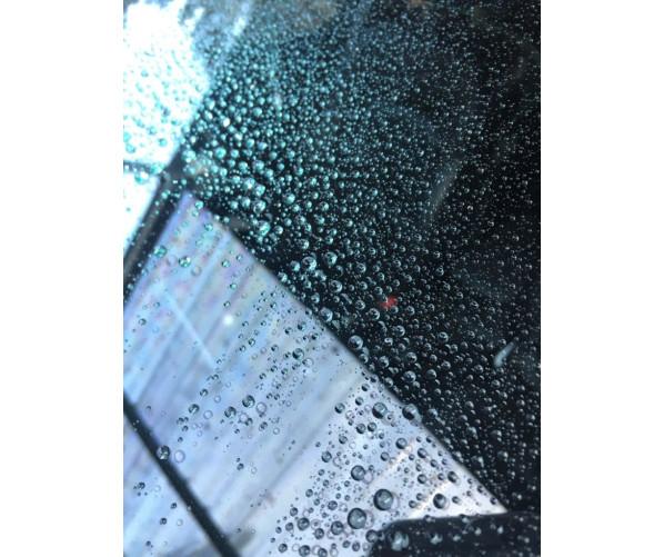 Захисний засіб для скляних поверхонь (антидощ) H2go Rain Repellent 100ml Angelwax