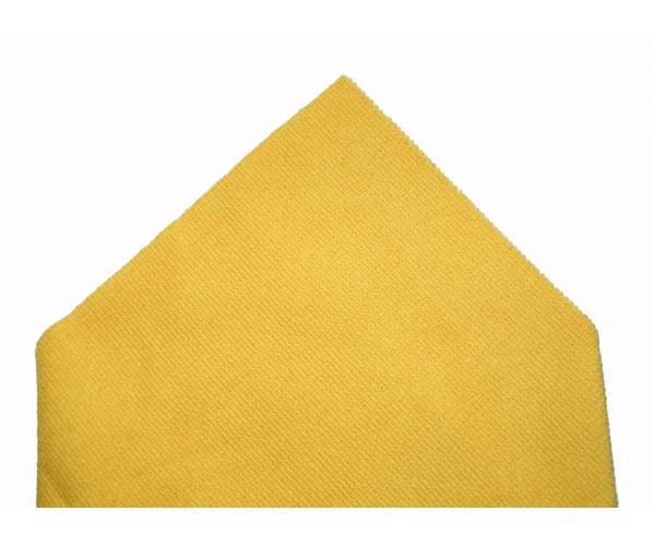 Tricot Laser Pro 38x38 cm Yellow DeWitte