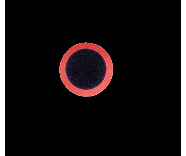 Финишный полировальный круг Carclean Foam Pad Finish 30 mm Carclean®