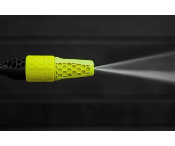 Спис з насадками для АВТ AVAP70-P80 AVA PS6 Nozzle Kit 140-170 (P70-P80)