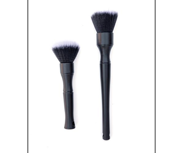 Detailing Soft Brush - Medium size DETAILER