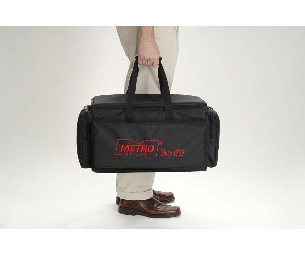 Сумка для турбосушок Carry bag Metrovac