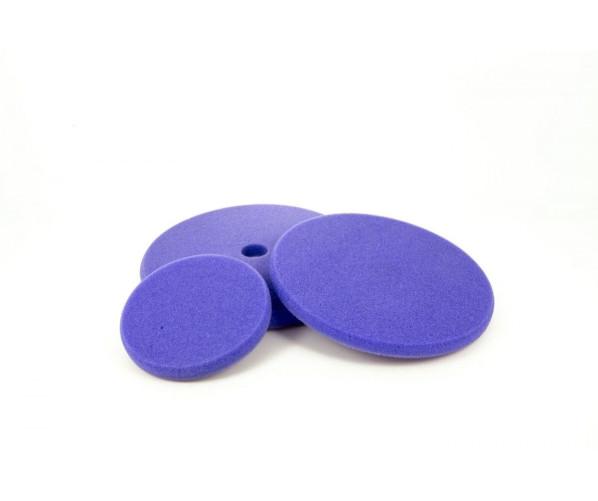 Середньої абразивності Polishing Pad Medium 150x12, Purple,  фото