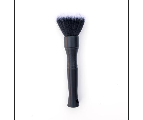 Мягкая щетка для деликатных поверхностей Detailing Soft Brush - Mini size