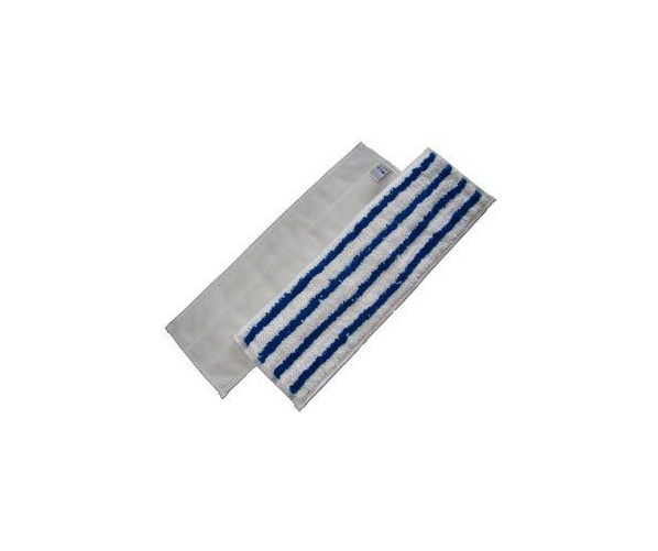 Моп Mop with scouring strips