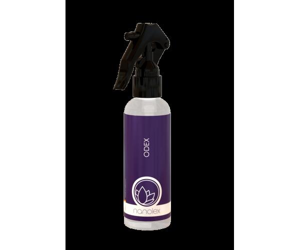 Препарат для нейтрализации неприятных запахов Odex 100 ml