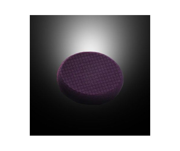 Средней абразивности Spider Pad 80/85 mm, Purple,  фото