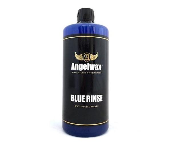 Blue Rinse 1000ml