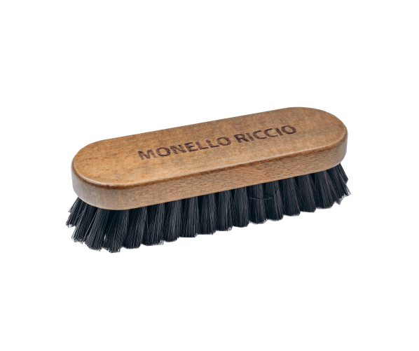 Pennello Doppio Nylon Brushes