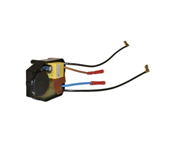 Електронний перемикач швидкості до LHR15 Mark II Electronic Module