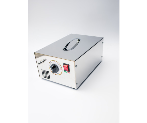 Генератор озона (механический регулятор), 16г в час Ozone Generator
