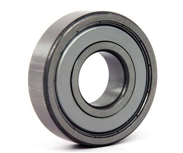BEARING 626ZZ1MC3E J NS7SQ