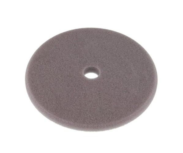 Абразивний полірувальний круг Polishing Pad Hard 165x12 mm