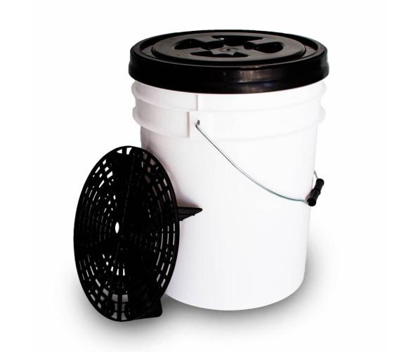 Bucket Filter SET