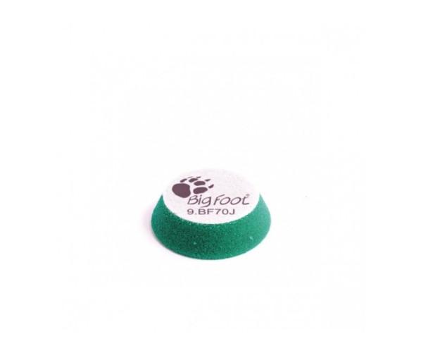 Полировальный круг средней абразивности Medium Pad 50/70 mm