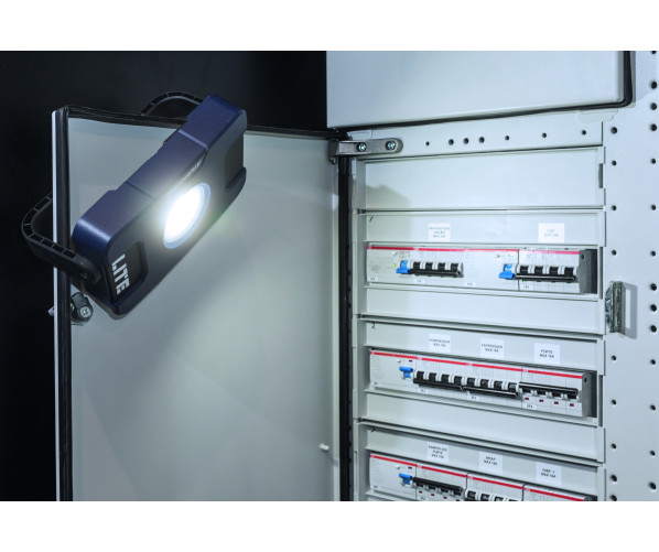 Светодиодный прожектор FLOOD LITE S