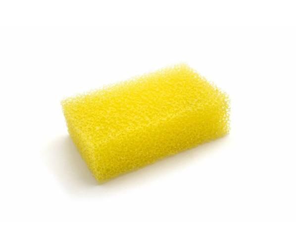 Губка для чистки кузова от мошки Anti-Insect Sponge