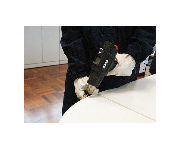 Різне Heat-Gun + Case With Accessories,  фото