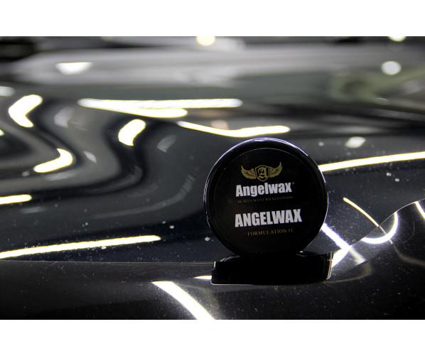 Angelwax 33 g
