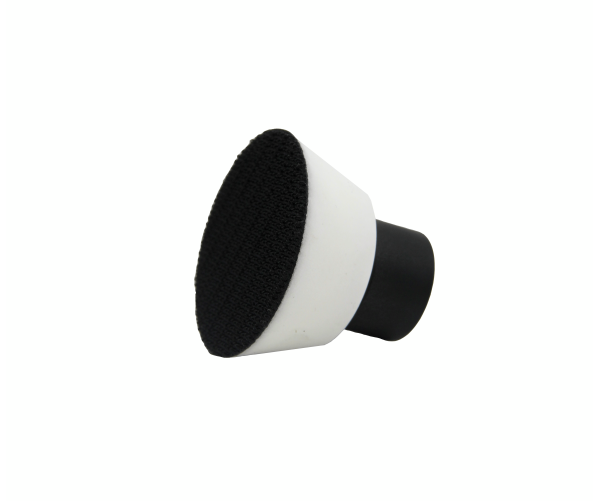 Платформа Backing Plate Ø 50 mm, Soft