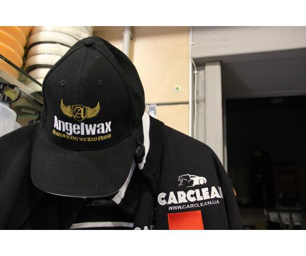 AngelWax Cap