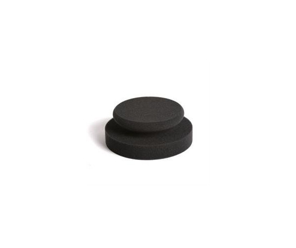 Аппликаторы Hand Puck Black 130*50 mm,  фото