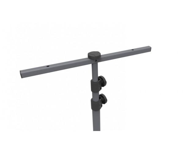 Металлический крепитель для ламп Dual Bracket