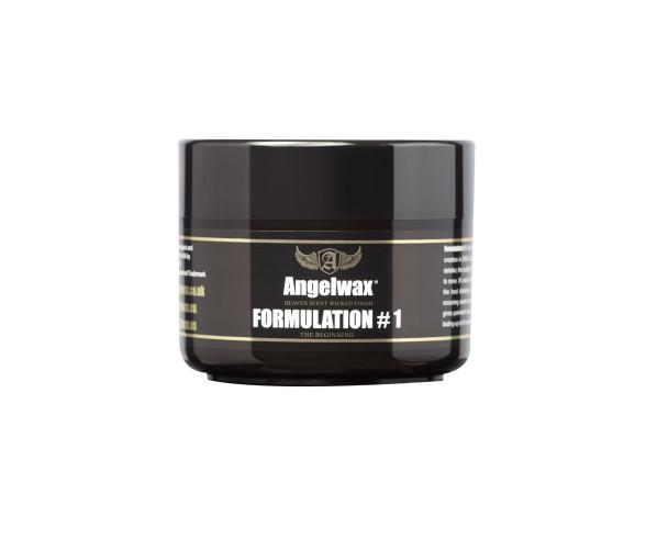 Angelwax  250 g